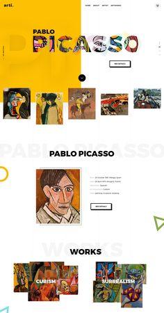 Picaso