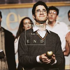 a very potter musical AHHHHHHHHHHHG THE FEELS!!!!!!!!!!