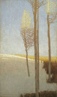 Available for sale from Gallery David Grossmann, Winter Morning Sunlight Oil, 24 × 14 in Landscape Art, Landscape Paintings, Landscapes, Leaf Art, Tree Art, Painting Inspiration, Painting & Drawing, David, Contemporary Art