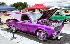 16 Best Datsun Pickup Images Pick Up Mini Trucks Nissan