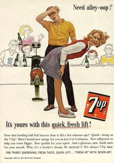 http://frank151.com/learn-more-about-what-was-once-acceptable-as-advertisement-in-history/28/