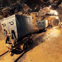 rock mine cryptocurrency mining