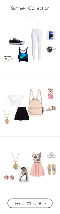"""Summer Collection"" by mina-lisha ❤ liked on Polyvore featuring Élitis, H&M, Bobbi Brown Cosmetics, Pottery Barn, paris, parischic, Dansk, xO Design and Old Navy"