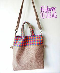 Jute Handloom Foldover Tote Bag Foldover Clutch, Crossbody Bag, Handmade Wallets, Handmade Bags, Indie, Jute Bags, Everyday Bag, Custom Bags, Casual Bags