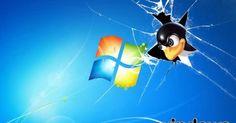 La piratería es culpable de la baja implantación de Linux