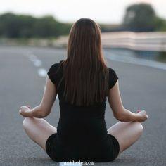 Spiritual Healer, Spirituality, Medical Intuitive, Peace Of Mind, Intuition, Consciousness, Zen, Meditation, Encouragement
