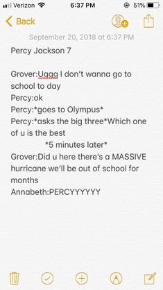Lol, but Hades wouldn't be at Olympus Memes Percy Jackson, Arte Percy Jackson, Percy Jackson Head Canon, Percy Jackson Characters, Percy Jackson Books, Percy Jackson Fandom, Rick Riordan Series, Rick Riordan Books, Solangelo