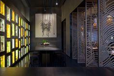 Taizu - Asia Terranean Kitchen - Picture gallery