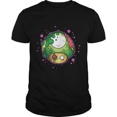 Super Mario Mushroom zombie TShirt, Order HERE ==> https://www.sunfrog.com/Funny/119867929-581277074.html?89699, Please tag & share with your friends who would love it , #jeepsafari #xmasgifts #superbowl