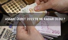 asgari ücret 2015 agi 2015