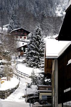 Club Med Wengen, Zwitserland http://www.clubmed.be/cm/reis-wengen-zwitserland_p-34-l-NL-v-WENC-ac-vh.html?CMCID=10060011022BE_NL