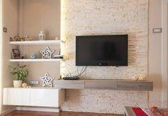 couleur-de-la-lumière-du-mur-de-TV.jpg (600×415)
