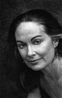 American poet, Peg Boyers, interviewed in Combustus magazine. Visit the article to hear Boyers share and discuss her exquisite work. http://www.combustus.com/13/advice-from-poet-peg-boyers-seek-out-discomfort-and-the-unfamiliar-2/