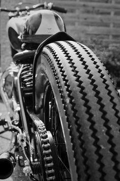 #Harley Davidson #biker #photography