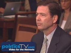 5/9/2017 JAMES COMEY: 7 things to know about the fired FBI director James Comey. By Gregory Krieg, CNN