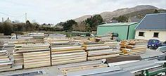 Established in 1980, O'Connor Roofing Supplies is a leading supplier of high quality tile effect sheeting, multi beam purling and other roofing supplies in Ireland at very competitive prices.