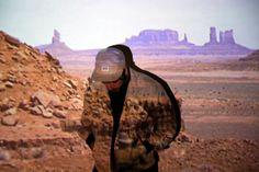 John Talabot (Dj Kicks!, Permanent Vacation, Young Turks // ES) SLG (1500m2, Pets) + more 30.11.2013 start: 22:00 1500m2 do wynajęcia ul. ...