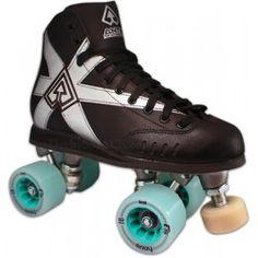 Antik Spyder Skates