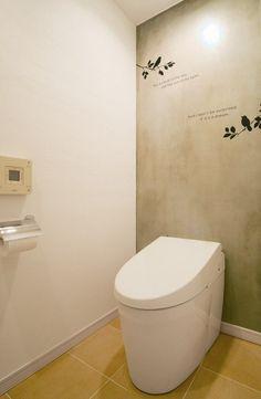 リフォーム・リノベーション会社:株式会社秀建 SHUKEN「No.19 30代/3人暮らし+犬」 My House, House Plans, House Design, How To Plan, Bathroom, Home Decor, Ideas, Toilets, Washroom