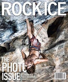 Oh this one is wicked cool! Chris Sharma in Yangshuo, China. Photo by Boone Speed Photography.
