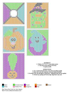 BOO Tissue Cover Pg 2/2