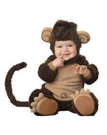 Top 10 #Baby #Halloween #Costumes