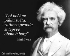 Jane Austen - Pride and Prejudice - Mark Twain - quote - quotes Song Lyric Quotes, Happy Father Day Quotes, Happy Fathers Day, Coaching Personal, Mark Twain Quotes, Power Points, Think, Another Man, Greek Quotes