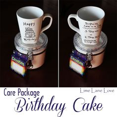 care-package-birthday-cake