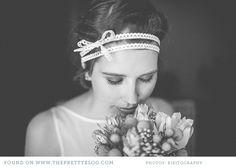 #hair #wedding #idea