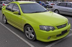 2002 Ford BA Falcon XR6 Turbo -   MARKS SITE- BA Ford Falcon  Buying : ford falcon utility ba-bf ii (2002-2008 Australians love their utes and fords falcon spent 30 years at the top of the tree. from 1984 when holden discontinued its wb commercial range fords falcon ute. 2015 ford falcon xr6 turbo ute review | caradvice Maintaining its role as the falcons flagship performance two-door the latest ford falcon xr6 turbo ute is entertaining but far from sharp. Superpro suspension parts  poly…