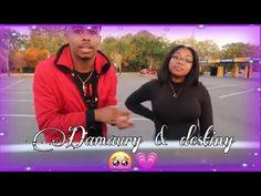 Home - YouTube Queen Youtube, Destiny, Kids, Young Children, Boys, Children, Boy Babies, Child, Kids Part