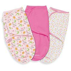 Summer Infant 3 Piece SwaddleMe Adjustable Infant Wrap, H... https://www.amazon.com/dp/B01BSXPGL0/ref=cm_sw_r_pi_dp_x_swR4xbWR57HCB