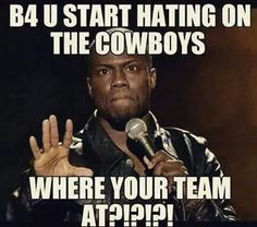 """Kevin Hart is funniest character in world of memes.Here's huge and great collection of some """"Top Funny Memes Kevin Hart"""" that are so funny like as Kevin. Just read out these """"Top Funny Memes Kevin Hart"""". Workout Memes, Gym Memes, Gym Humor, Vape Memes, Fitness Memes, Crossfit Humor, Workouts, Dallas Cowboys Quotes, Dallas Cowboys Football"""