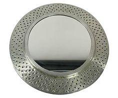 Vind je unieke bolle spiegel met kortingen tot 70% | Westwing