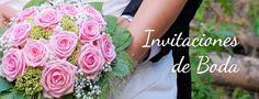 #invitaciones #boda #gratis