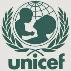 UNITED NATIONS INTERNATIONAL CHILDRENS EMERGENCY FUND ... http://www.unicefusa.org .... The largest & most successful charity for children worldwide.  They're on the ground doing the hard work!