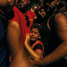 2015 European migrant crisis: Most moving images of refugees fleeing war and poverty Syrian Children, Refugee Crisis, Syrian Refugees, Europe, Social Change, Cbs News, The Washington Post, Politics, Concert