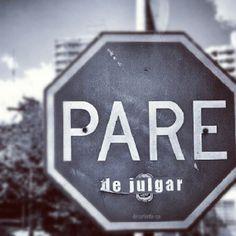 por @patricioazevedo