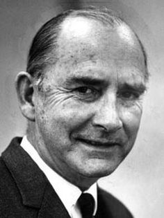 John Cade (1912-1980), c1970 John Cade, an Australian psychiatrist in Melbourne, Australia, rediscovered lithium's medicinal potentialin 1947, concluding that mental illness could be treated with medication, not just talk therapy.
