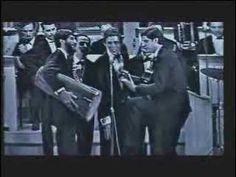Roda Viva - Chico Buarque e Mpb4  (1967)