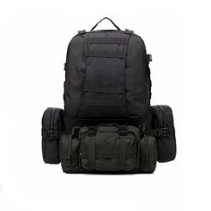==> reviewsNew 50L Male Backpack Large Capacity waterproof Military Rucksacks Nylon printing camouflage backpack 12 Color Travel BagsNew 50L Male Backpack Large Capacity waterproof Military Rucksacks Nylon printing camouflage backpack 12 Color Travel BagsThe majority of the consumer reviews...Cleck Hot Deals >>> http://id690183254.cloudns.hopto.me/32375424776.html images