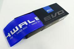 Schwalbe bringt neuen Fat Albert MTB-Reifen und ultraleichten Schlauch bei mountainbike-magazin.de