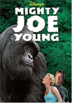 Mighty Joe Young DVD ~ Bill Paxton, http://www.amazon.com/dp/6305320950/ref=cm_sw_r_pi_dp_EW5Hpb13M4W2S