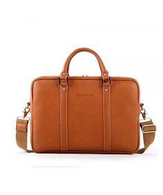 30d99d35cc Vintage Lawyers Briefcase Handbags PU Leather Messenger 13