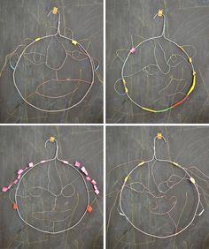 Artist Study with Kids: Alexander Calder