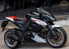 www.dbigbike.com component rdautos detail 135-kawasaki-z1000-special-edition