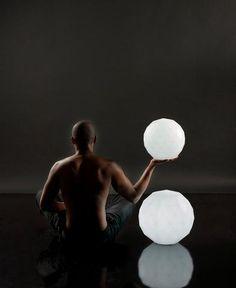 Vondom - LAMPARAS Outdoor Light