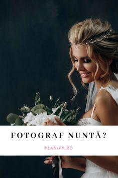 Rustic Wedding, Dj, Dream Wedding, Hair Accessories, Wedding Dresses, Womens Fashion, Photo Ideas, Vintage, Catalog