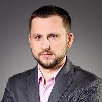 PrezesTK: Jestem dyskretnie chroniony przez policjE Jaka jest Twoja opinia na temat oferowanej pomocy? https://gloria.tv/audio/LoZSjcwQD5u  Moja opinia jest traka An: 'Janik Kamil' Betreff: dziękuję za zainteresowanie; uprzejmie proszę o podanie numeru telefonu, pod który mógłbym zadzwonić. AW: Komisariat Policji II w Krakowie  https://de.scribd.com/doc/305154207/Mefistofeles-na-KIJU-PDO303-FO-ZECh-HERODY-Herodenspiel-von-Stefan-Kosiewski-ZR-CANTO-DCLXXXXVI-Magazyn-Europejski-20160317-SOWA