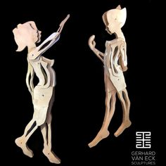 """a Display of a selection Sculptures hand-made by Gerhardvanecksculptures a fine art artist. His focus is mainly on the human body putting the essence on the """"feel & movement"""" of the sculpture characters. Sculptures, Lion Sculpture, Human Body, South Africa, Van, Statue, Fine Art, Artist, Artists"""